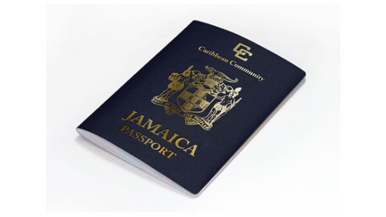 Your Jamaican Passport is More Powerful Than You Think