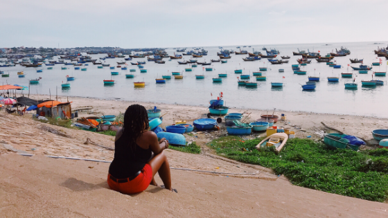 10 Practical Things It's Easy to Forget When Planning a Year Abroad